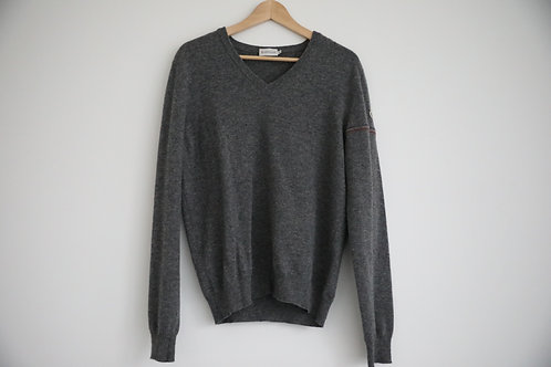 Moncler Wool Sweater