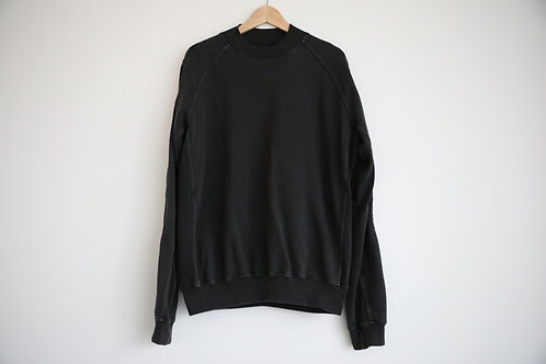 Haider Ackermann Embroidered Sweatshirt