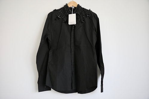 Givenchy Button-up Shirt