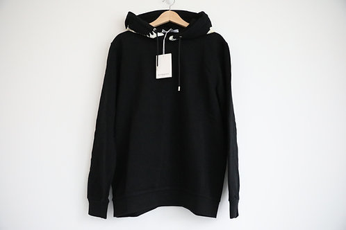 Givenchy Shark Tooth Hoodie