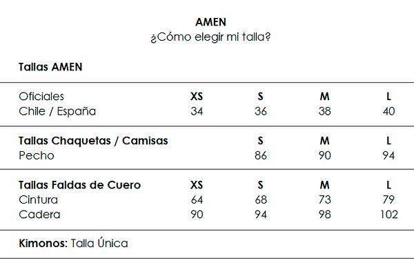 guía_de_tallas_amen_final.png