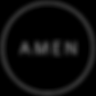 Amen Logo inverted.png