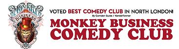 comedians camden
