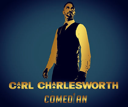 comedy clubs uk
