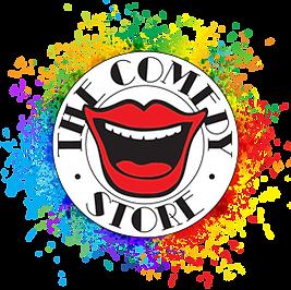 comedians london