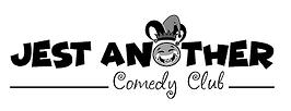 comedians st albans