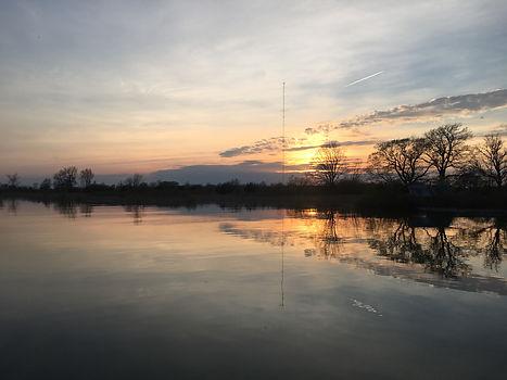 Lake O Sunset.jpeg