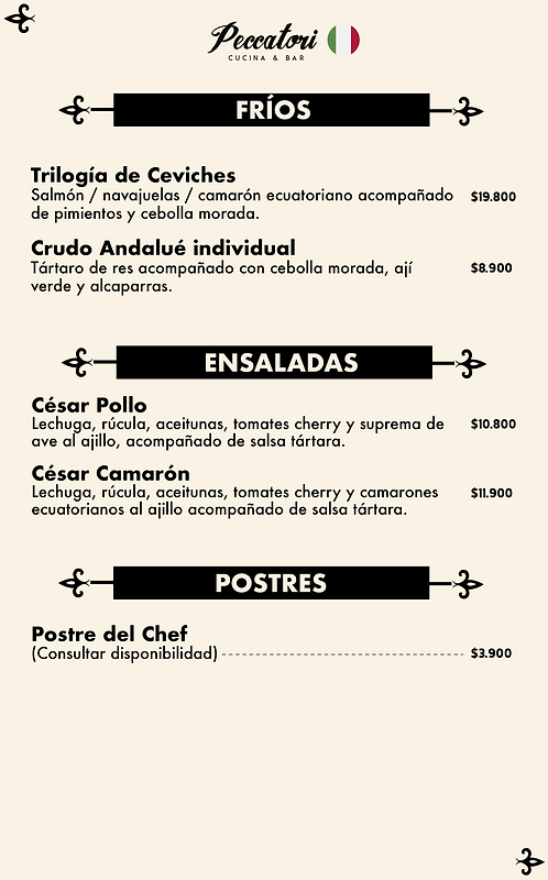 FEBREROCopia de EDITABLE IMPRESION PECCA