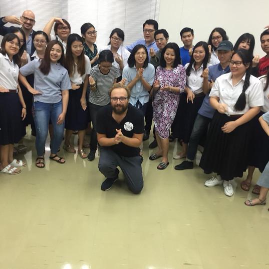 Università_Bangkok_19_ottobre_2018.jpeg