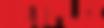 1280px-Netflix_2015_logo.svg.png
