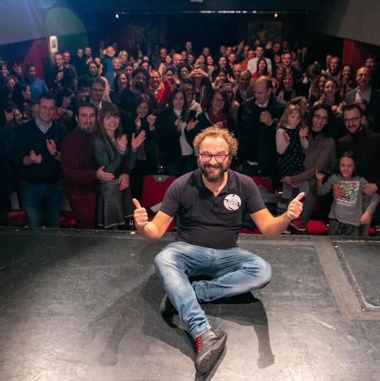 Luca sul palco Francoforte.jpg