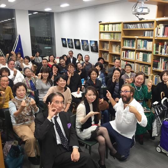 23 ottobre IIC Osaka 2018.jpeg