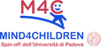 Mind4childrenSpin OFF logo.png