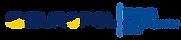 europol_ec3_rgb_transparent_horizontal_v
