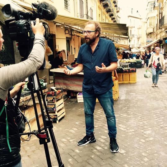 Luca Vullo On The Street.jpg