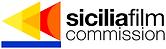 Siciliafilmcommission.png