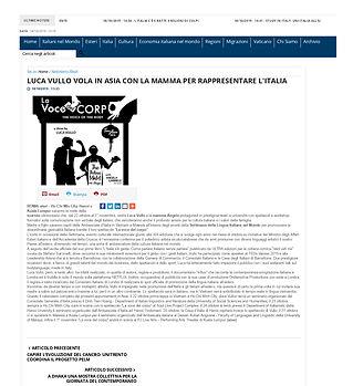 AISE Agenzia Internazionale Stampa Ester