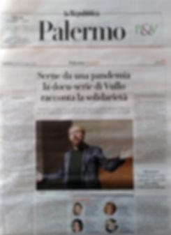 La Repubblica 28 maggio 2020.jpg