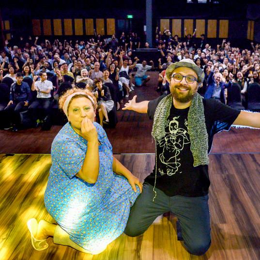 Luca Vullo e Angela Gabriele.jpg