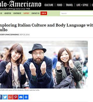 ITALO AMERI.jpg