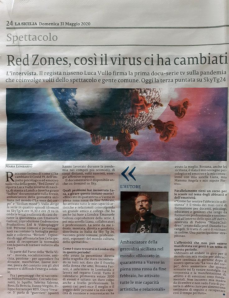 La Sicilia 31 maggio 2020.jpg