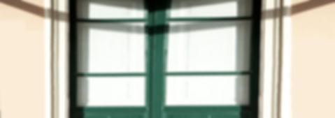 sito ombraWWW.jpg
