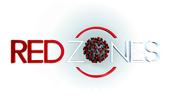 red zones png logo no scritta.png