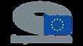 Europarlamento Logo.png