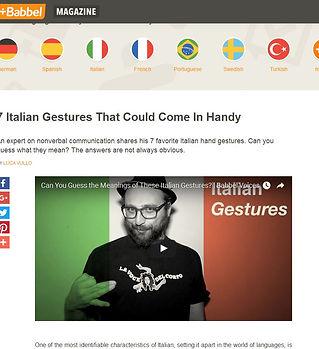 Babbel 7 Italian Gestures.JPG