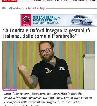Il Fatto Quotidiano 2014.JPG