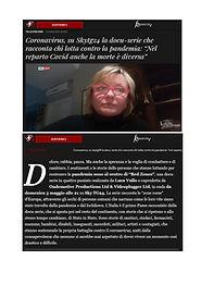 Articolo Il Fatto Quotidiano.jpg