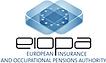 EIOPA_logo.png