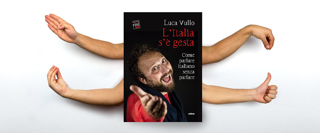 banner libro.jpg