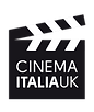 Cinema Italia 1.png
