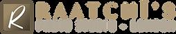 raatchis_rearanged_logo_website-final-4_