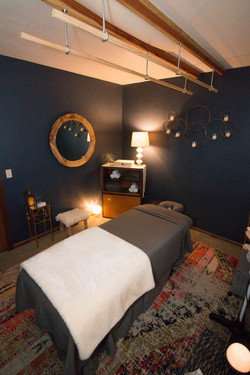 Reno Integrative Massage