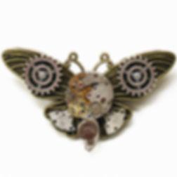 steampunk-gothic-punk-rock-butterfly-wat