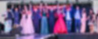 RoCan Fashion Parade 1.JPG