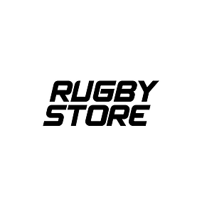 Rugby Store1 (1).png