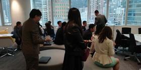 ASIA CEO - SHANXI EVENT (59).jpg