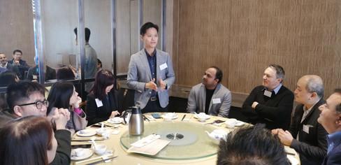 ASIA CEO CNY 2020 (48).jpg