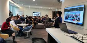ASIA CEO - SHANXI EVENT (73).jpg