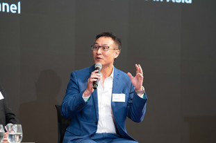 ASIA CEO COMMUNITY (145).jpg