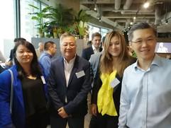 ASIA CEO  (110).jpg
