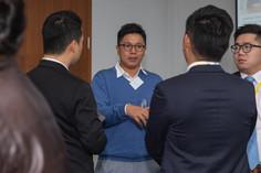ASIA CEO COMMUNITY (1).jpg
