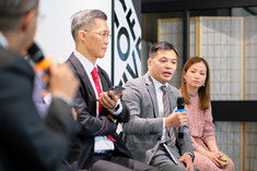 Asia CEO (125).jpg