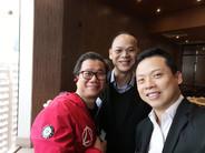 ASIA CEO CNY 2020 (29).jpg
