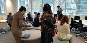 ASIA CEO - SHANXI EVENT (60).jpg
