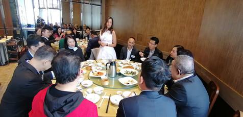 ASIA CEO CNY 2020 (16).jpg
