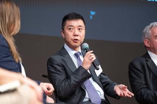 ASIA CEO COMMUNITY (160).jpg